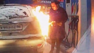 Funny road accidents,Funny Videos, Funny People, Funny Clips, Epic Funny Videos Part 79