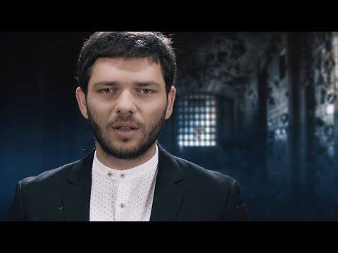 ARABO ISPIRYAN - Vendetta //Official Soundtrack//