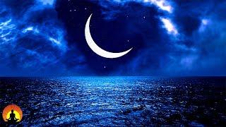 Deep Sleep Music, Insomnia, Calming Music, Sleep Music, Meditation, Study, Spa, Sleep, Relax, ☯3669