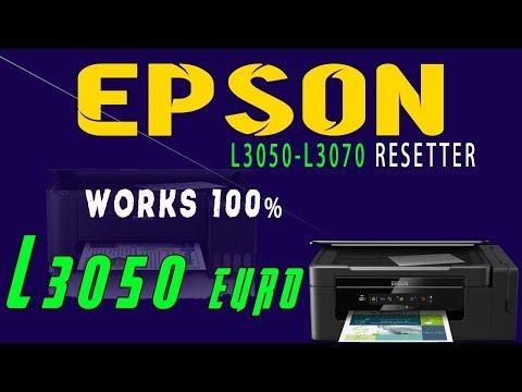 Reset epson l380 l395 l495 l4150 l4160 download gratis