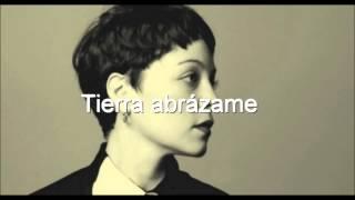 Natalia Lafourcade - Palomas Blancas (Letra)