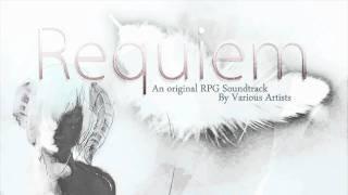 تحميل اغاني (Requiem) 4 - A Disturbance MP3