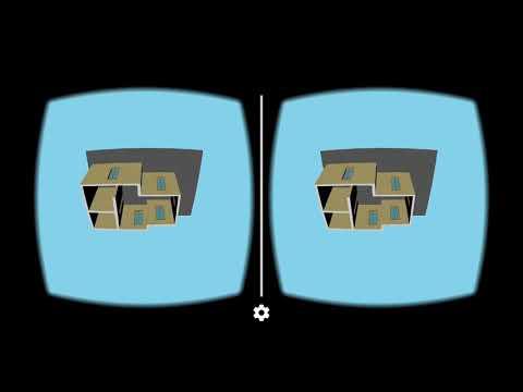 VR-Architecture™ 2.0