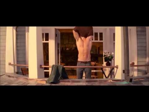 Ryan Reynolds Birthday - Toxic (видео)