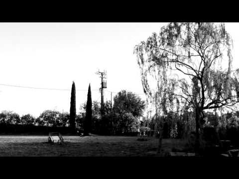 Smoking Bambino · MÉS QUE MÚSICA