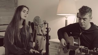 Niall Horan  This Town Cover By Jasmine Thompson