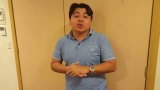 ¡Excelente instructor y el curso Facebook para Negocios excelente!