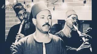تحميل اغاني محمد طه في عيد العمال MP3