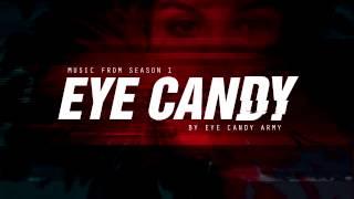 Gallant - If It Hurts | Eye Candy 1x04 Music [HD]