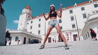 Electro House 2017 - Shuffle Dance (Music Video) - Best Edm Mix