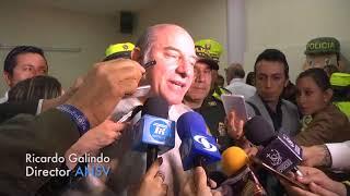 Miniatura Video SalvandoAndo en Boyacá. ANSV