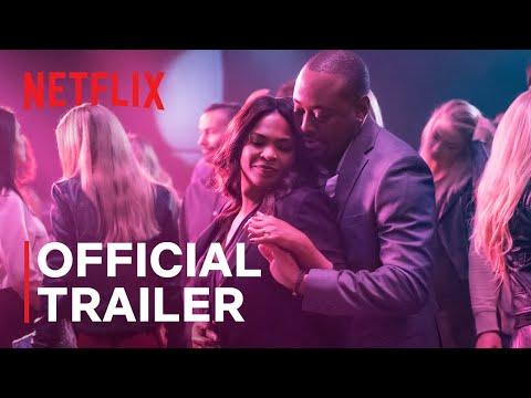 Fatal Affair (Trailer)