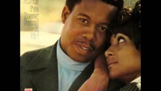 Eddie Floyd - But it's Alright (Best Sound)