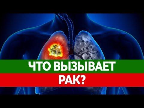 Корень солодки при лечении простатита
