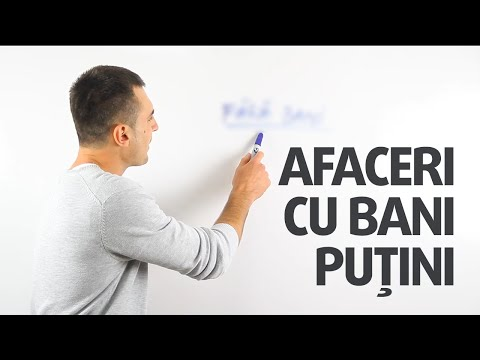 Strategie opțiuni de 60 de secunde