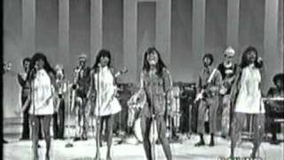 Ike & Tina Turner - Take you higher