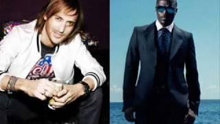 Akon ft. David Guetta - Life of a Superstar [New 2010] [Top Hit]
