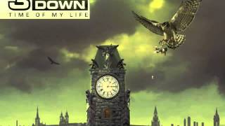 3 Doors Down - My Way