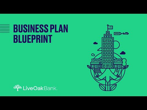 , title : 'How to Write a Business Plan for Buying a Business