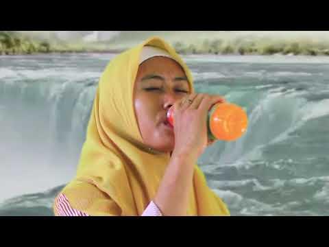 Iklan Produk, UKK Siswa SMK Wachid Hasjim Maduran, di Buat Oleh Lailus Saadah.