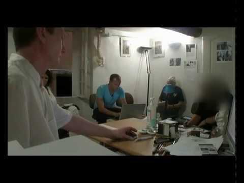 Le traitement du psoriasis chez les enfants à kitae