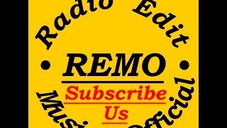 Ace Of Base - Blah Blah Blah On The Radio REMO Radio Edit Music Official