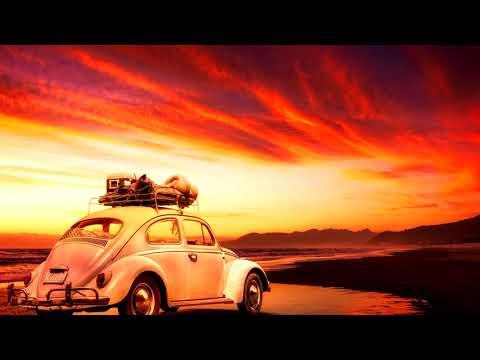 Still Corners - The Trip (Dim Zach ReWork)