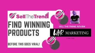 WHR Marketing - Video - 2