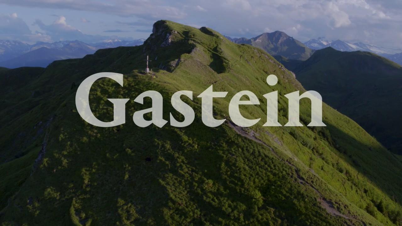 Hotel Der Salzburgerhof - Bad Hofgastein im Salzburger Land
