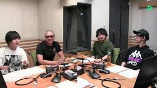 「RADIO4GamerTap仮」第100回記念放送