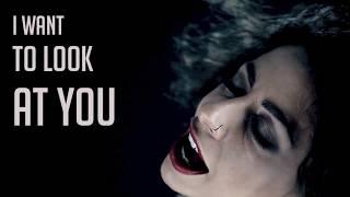 Troker   One Thousand Million Eyes Feat. Renee Mooi (Lyric Video)