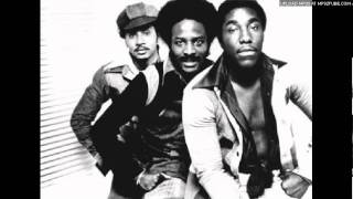 The O'Jays - I Want You Back Again Instrumental