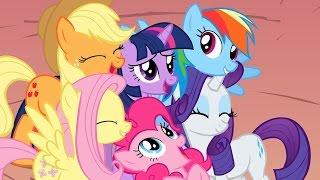 Видео игра мой маленький пони. Экскурсия по ферме Эпл Джек.  Игры для девочек Май Литл Пони.