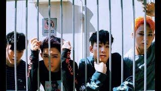 hiphop team mixtape || seventeen unit playlist