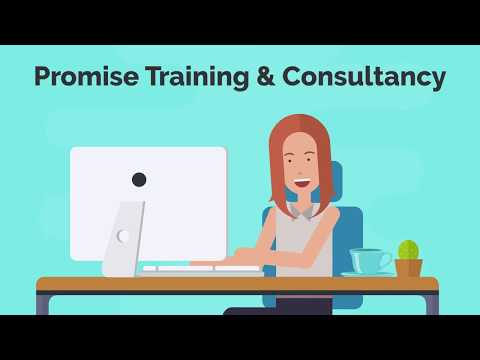Learn Office Management Training Courses Successfully ... - YouTube