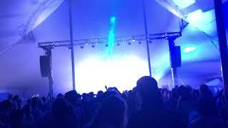 """I'm Blue""   Cycles   ARISE Music Festival   8419"
