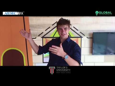 mp4 Entrepreneur University Malaysia, download Entrepreneur University Malaysia video klip Entrepreneur University Malaysia