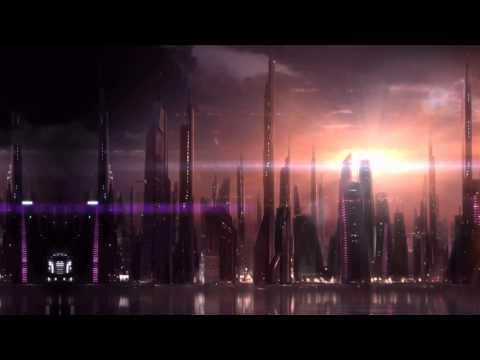 Nightcore - I Tried (Bone Thugs-N-Harmony ft Akon)