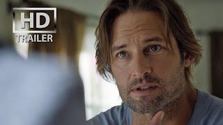 Colony | official Trailer From Comic-Con 2015 Josh Holloway