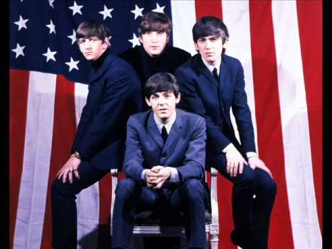 Got To Get You Into My Life (1966) (Song) by The Beatles