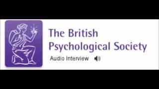 British Psychological Society 04/21/2017