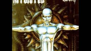 Afflicted - Dawn of Glory - Full Album