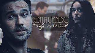 Skye & Ward || Diminuendo