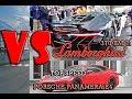 2018 Porsche Panamera Turbo (550hp) - 2018 Porsche Panamera Turbo S E-Hybrid REVIEW
