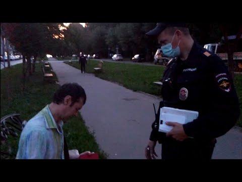 Алексей Леонидович ночной меломан БЕСПРЕДЕЛ нарушение общественного порядка юрист Вадим Видякин