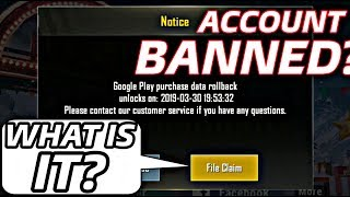 google play account banned - TH-Clip