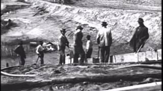 When the Levee Breaks - Alison Krauss