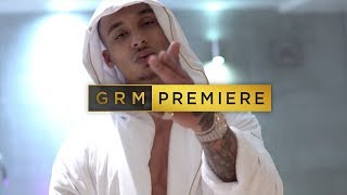 Fredo   Never [Music Video] | GRM Daily