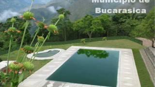 preview picture of video 'TURISMO EN COLOMBIA, Viajar Por Norte De Santander, Colombia.wmv'