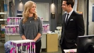 "Ground Floor After Show Season 2 Episode 7 ""Wicked Wedding""   AfterBuzz TV"